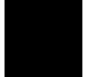 阿里巴巴亚博体育下载地址